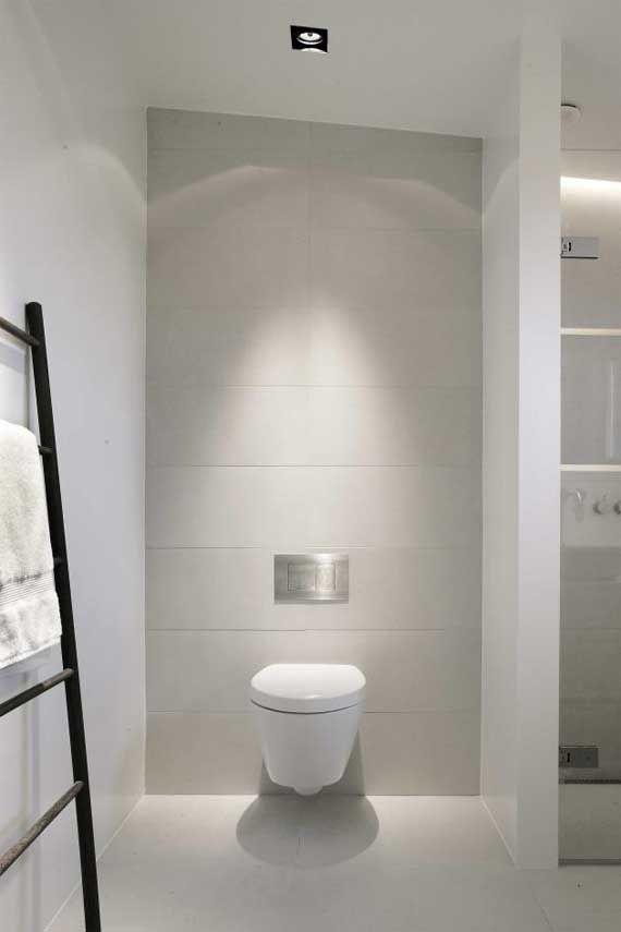 Bathroom Plumbing 101 Minimalist 29 Best Minimalist Bathroom Design Images On Pinterest  Bathrooms .