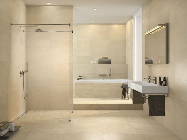 Bathroom Tiles Villeroy Boch 290 best partner ceramici images on pinterest | bathroom ideas