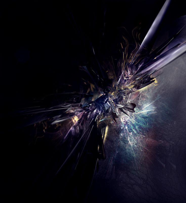 CSYS by dekad on DeviantArt