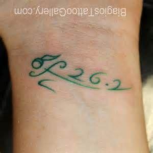 marathon tattoos - - Yahoo Image Search Results                                                                                                                                                     More