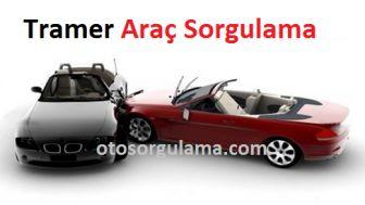 http://www.otosorgulama.com/