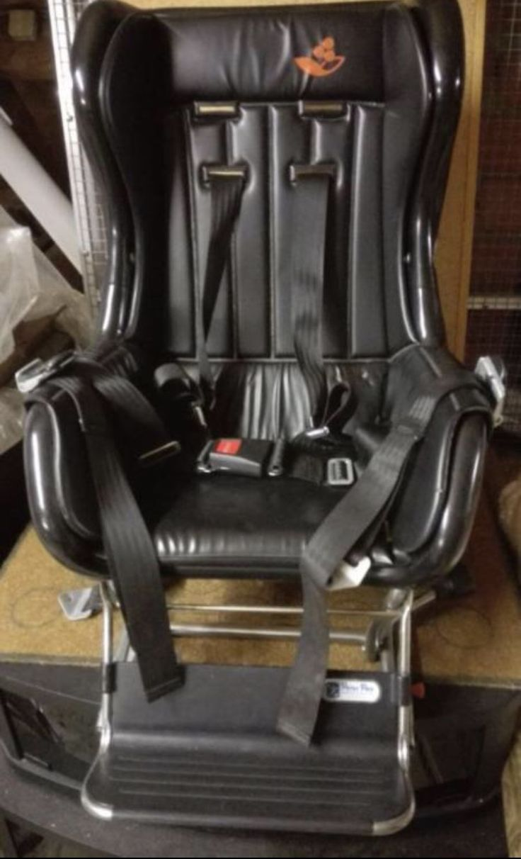 Car Seat For  Year Old Costco