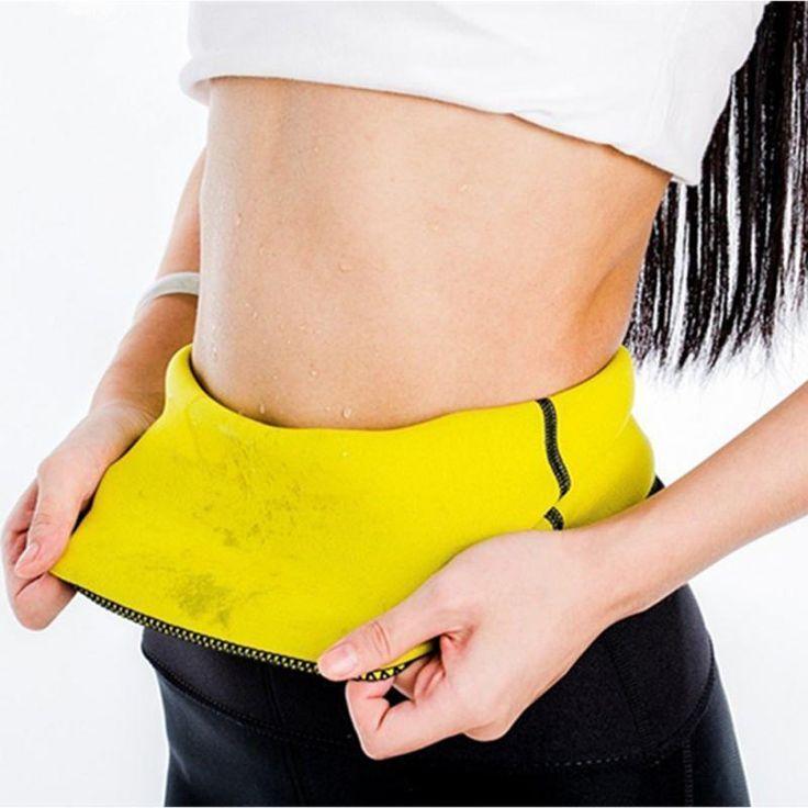 Кемерово для похудения живота
