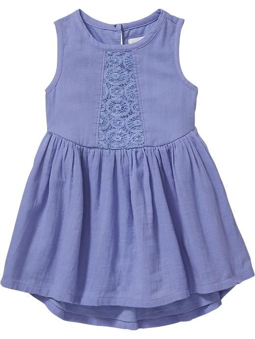 125 best images about Old Navy Baby Dress ️ ️ on Pinterest