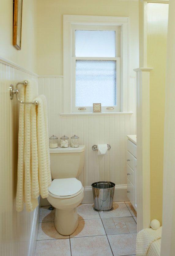 Warm Modern Bathroom Design : Best ideas about warm bathroom on neutral