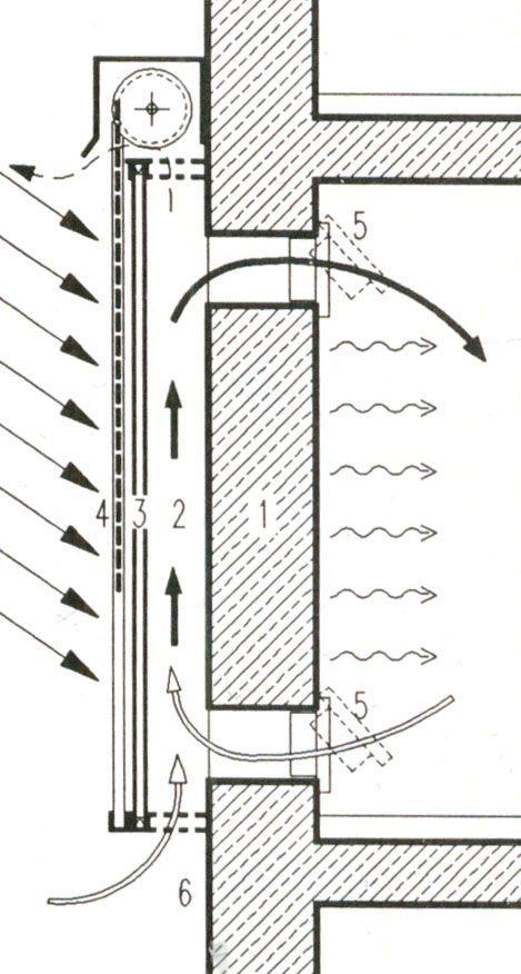 tesla power wall wiring diagrams
