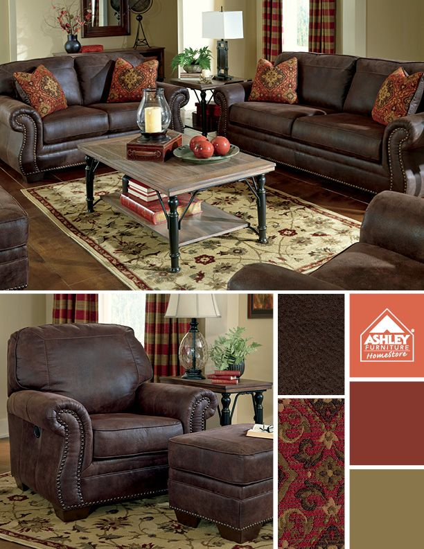 1000+ Ideas About Red Leather Couches On Pinterest