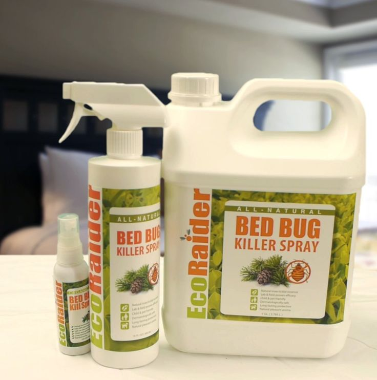23 best bugs images on pinterest | 3/4 beds, bed bugs and pest control