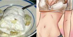 Η καλύτερη δίαιτα για να χάσετε βάρος : 4 κιλά σε 3 μέρες! Τι πρέπει να τρώτε