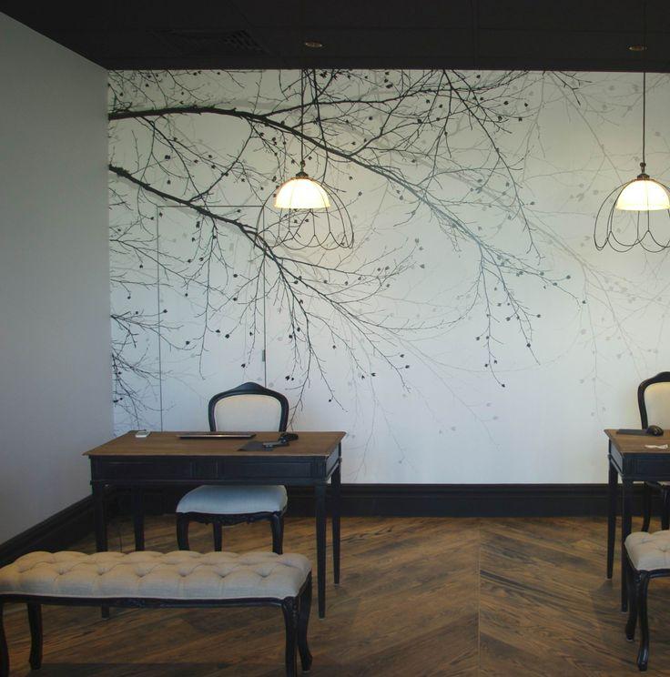 Anton Floors Mosman Retail Fitout Brooke Aitken Design