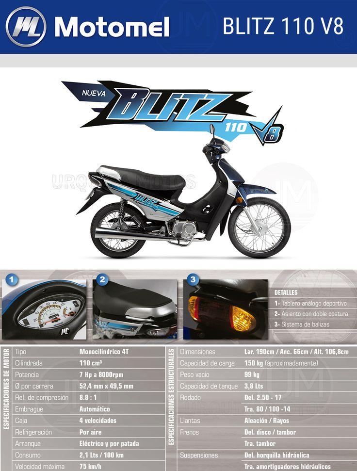 http://moto.mercadolibre.com.ar/MLA-665819092-moto-ciclomotor-motomel-blitz-110-v8-base-12-y-18-cuotas-_JM