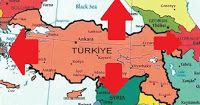 ΑΠΟΨΗ: Τουρκία και επερχόμενες αλλαγές.