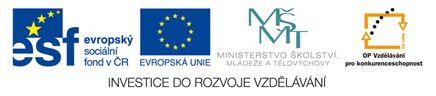 ZŠ Marie Kudeříkové: Projekty - Úvod
