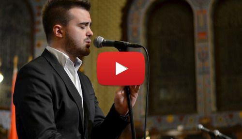 Dusan Svilar - Daleko tamo daleko (Сербия)  Корнелий Ковач - один из самых известных композиторов Балканского региона написавший музыку чуть ли не половине Югославских исполнителей. Не удивительно что и сегодня его творчество находит отклик среди современных исполнителей. Один из них - молодой сербский певец Душан Свилар. Его новую песню мы и представляем нашим читателям.  http://ift.tt/2mzLK1B  #DusanSvilar #KornelijeKovac #БалканскаяМузыка #Музыка #Сербия