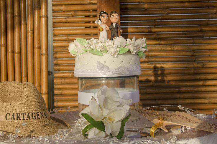 AMBIENTACIÓN BODA CARTAGENA DE INDIAS JUAN ANDRES + CAROL Ray Martinez Movie+Photo Sandy Franco Make Up Carolina Franco Wedding Planner and Event Designer