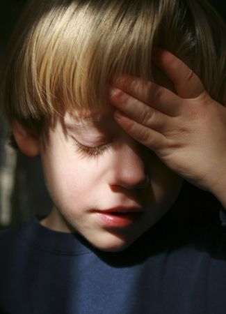 Concussion Symptoms In Children:  http://www.shastaortho.com/orthopedics/summer-childhood-injuries-concussions/