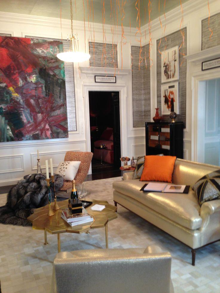 Modern Home Interior Design 2012 38 best beautiful interiors - andrew raquet images on pinterest