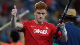 The schedule for Canadians in action on Day 10 of theRio 2016 Olympic…