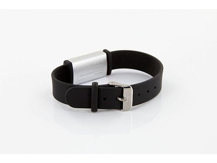 USB Stick als Armband VARIO - jetzt GRATIS Angebot holen!