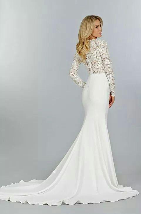 #wedding#gown