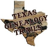 Anderson County Texas Genealogy and History - presented by Genealogy Trails