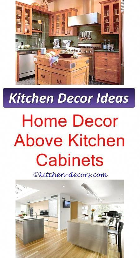 kitchen decor nairobi and pics of latest kitchen decor ideas