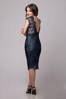 rochii-elegante-din-dantela-in-functie-de-ocazie9