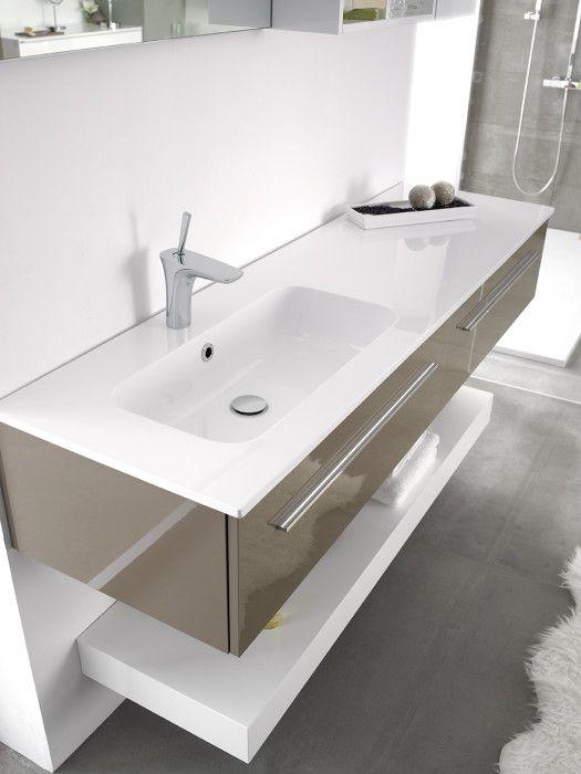 sanchis furniture bathroom furniture forward laura sanchis muebles de