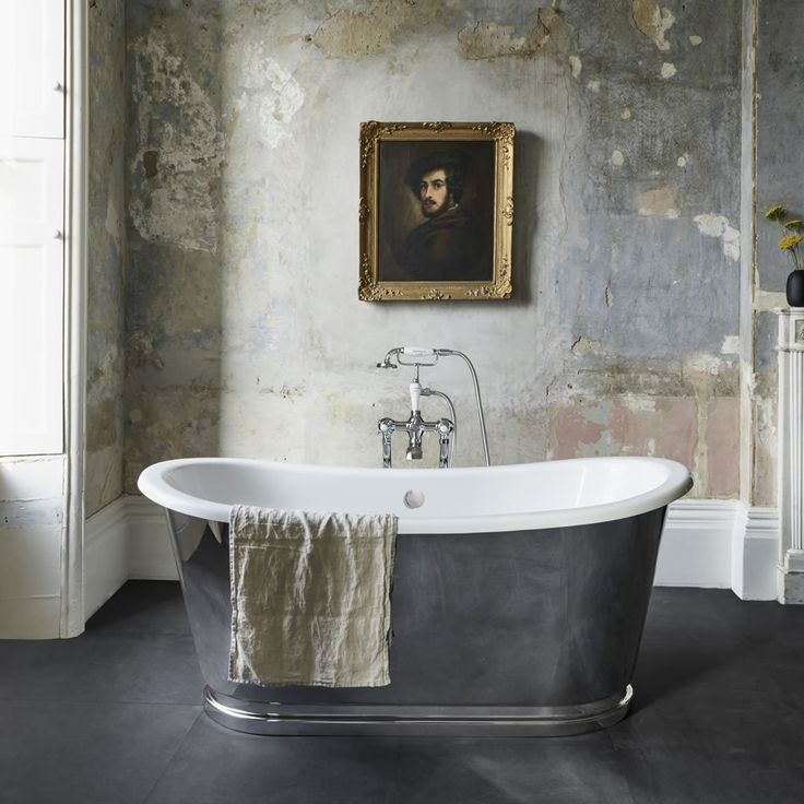 The beautiful Clearwater Balthazar is our Soakology bath of the day  1000  images about Soakology. Soakology Bathrooms