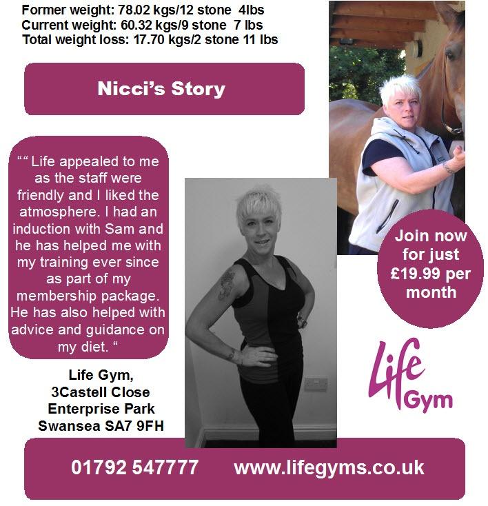 Weight Training Burn Stomach Fat