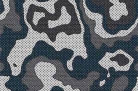 Znalezione obrazy dla zapytania camouflage texture
