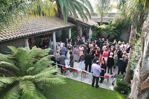 Mantells Wedding Venues Venues Celebrity Weddings