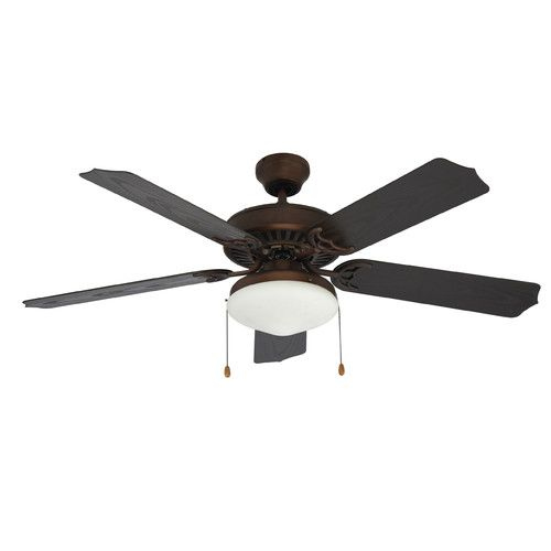 Found it at joss main fairway 5 blade ceiling fan
