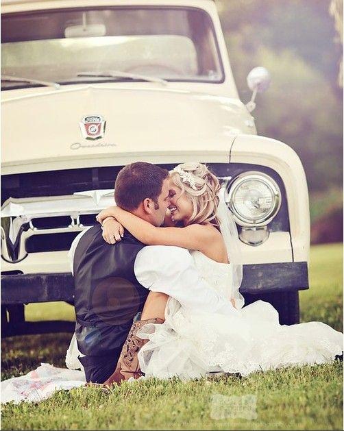 Country Wedding @PastinoWeddings