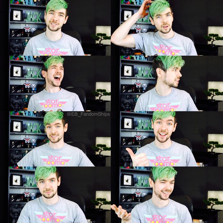 1000+ images about Jacksepticeye on Pinterest | Jack o'connell, Sean o'pry and Jacksepticeye reading your comments