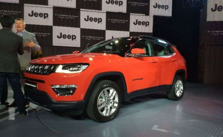 Delivery of Jeep Compass petrol to start from October http://ift.tt/2hnA97o  Source: YouTube  Jeep Compass which launched shortly before has become quite popular in India. Fiat Chrysler Automobile is selling this car in India and the Jeep is currently selling its SUV in the diesel variant for 2-wheel-drive and 4-wheel-drive options. The company has not yet started the official delivery of its petrol variants in India. In petrol variants the company has given both manual and automatic…
