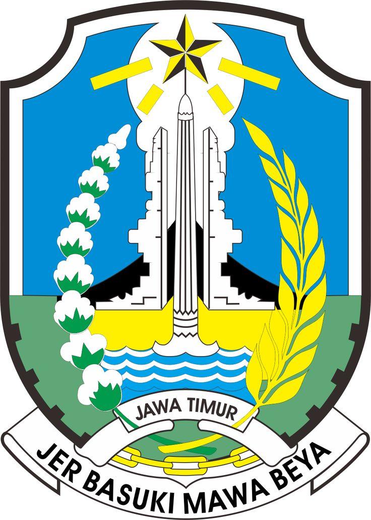 16. Jawa Timur Kota, Pendidikan
