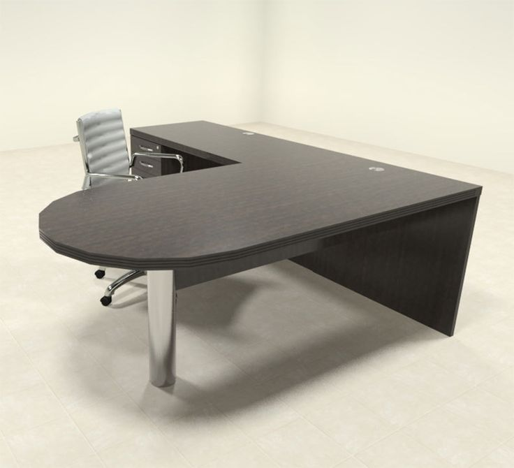office desk on pinterest executive office modern office desk and