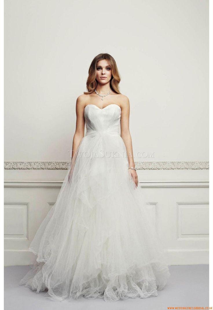 Wedding Dresses Zie 02 2013