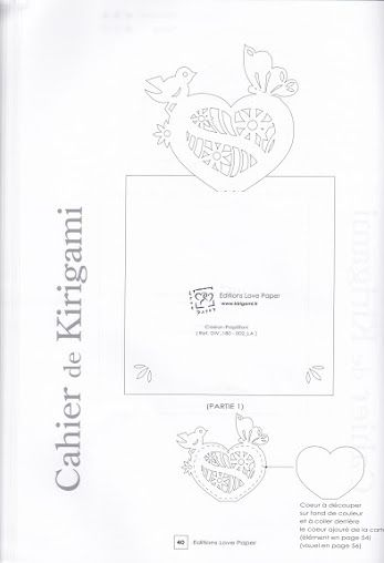 Превью cahier de kirigami p40 (347x508, 23Kb)