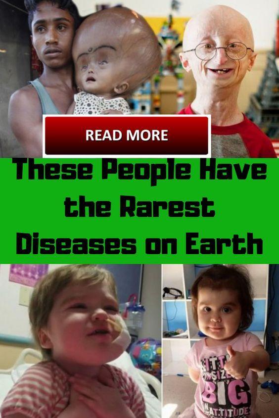 disease | disease quotes | disease aesthetic | diseases ...