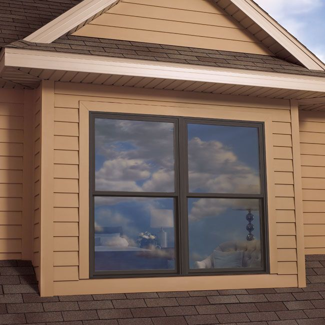 52 best integrity windows doors from marvin images on for Top 5 replacement windows