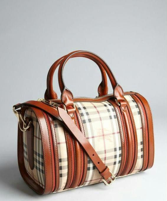 Burberry Bag Burberryhandbags