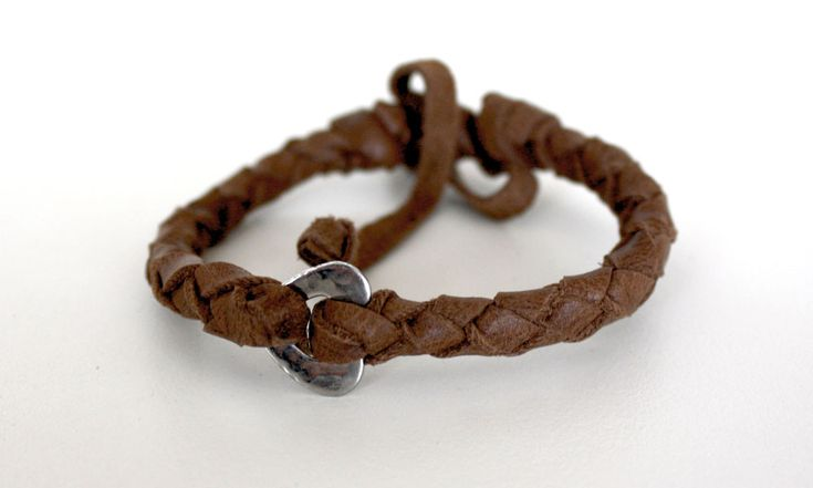 Sawu Weave Bracelet from www.kurakura.co.za
