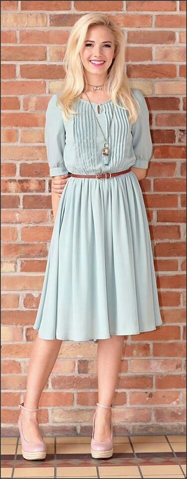 Reprodução / The Penny Closet   Ideias fashion, Looks