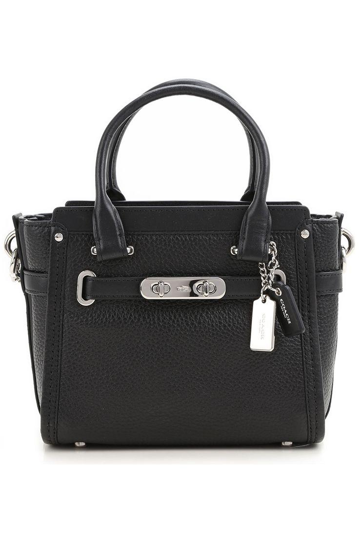 ber ideen zu coach handtaschen auf pinterest coach handtaschen taschen von coach und. Black Bedroom Furniture Sets. Home Design Ideas