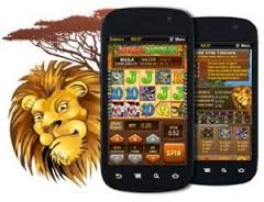 Mobile poker machines offer the same amazing graphics, smooth game play and state of the art technology that you are accustomed to from gaming online. Pokies mobile will give great gaming experience to the players. #pokiesmobile  http://www.pokermachinesonline.net.au/mobile/