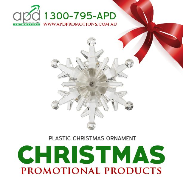 Need help with your Christmas promotions this year? Go to our website www.apdpromotions.com.au to check out the latest corporate giveaways or call us at 1300-795-APD