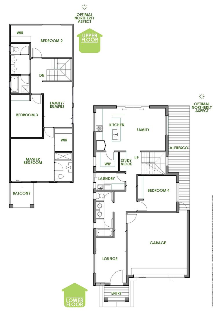 152 Best House Plans Floorplan Images On Pinterest