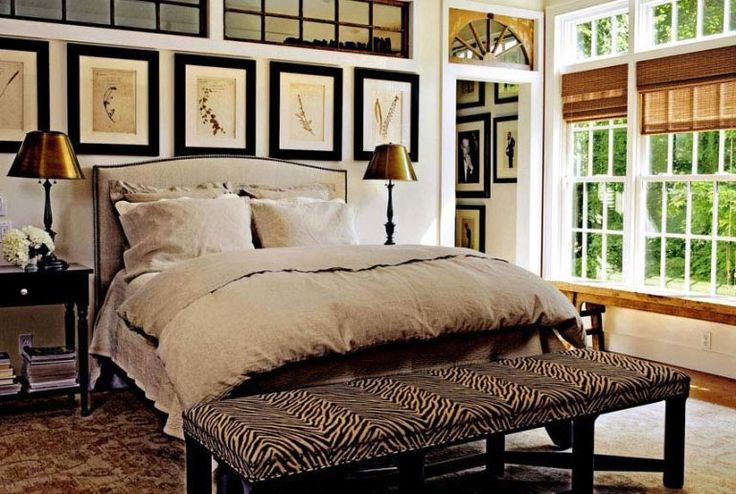 100 bedroom decorating ideas youll love